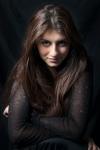 Portrait de LM