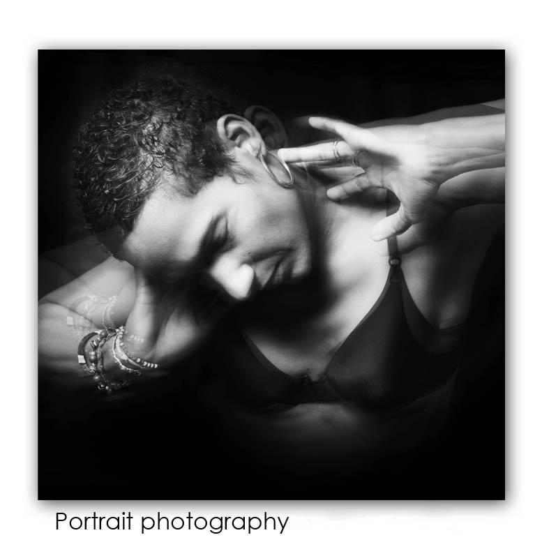 Portrait JV