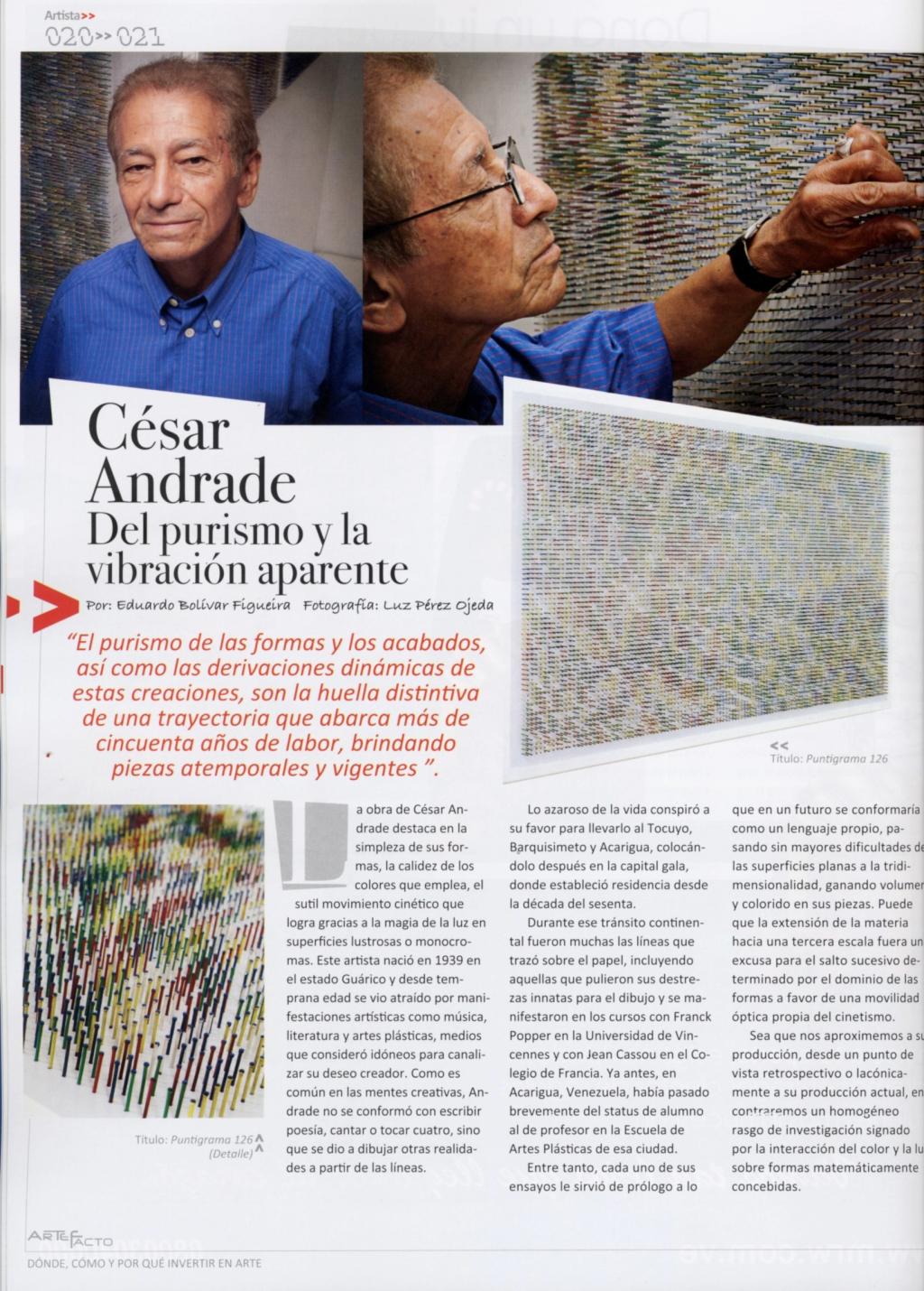 Articulo César Andrade 1