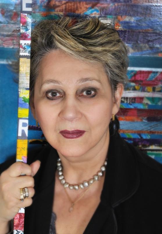 Esther Ojeda